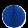 Blauwe-kerstballen.nl
